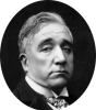 William Bourke Cockran